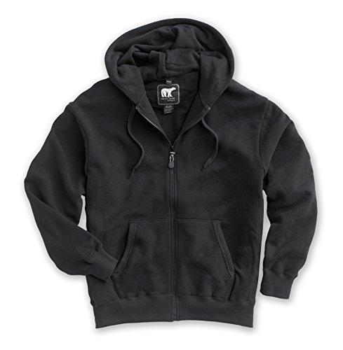 1200S Clothing - 9