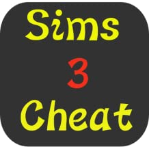Cheats & Hack for Sims 3