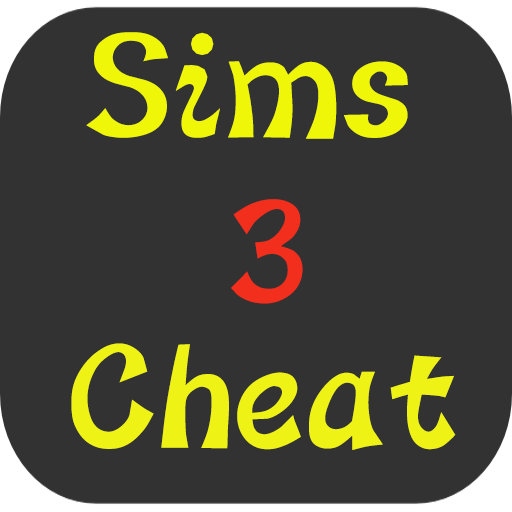 Cheats & Hack for Sims 3 (Ps3 Sims)