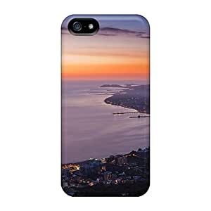 AKR26981AikT Cases Covers Protector For Iphone 5/5s - Attractive Cases