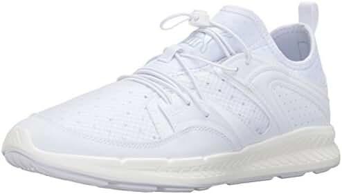 PUMA Men's Blaze Ignite Future Minimal Fashion Sneaker