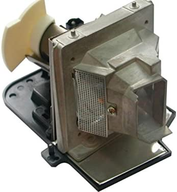 Amazing Lamps EC.JCQ00.001 Factory Original Bulb in Compatible Housing for ACER Projectors