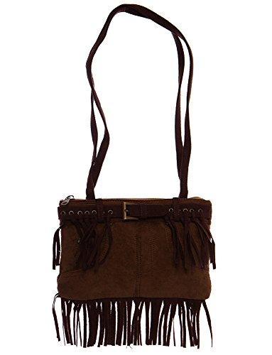 Nordstrom Designer Handbags - 4