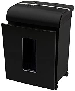 Sentinel FM140P on Guard 14-Sheet Microcut Paper/CD/Credit Card Shredder (B014H7GW30) | Amazon price tracker / tracking, Amazon price history charts, Amazon price watches, Amazon price drop alerts