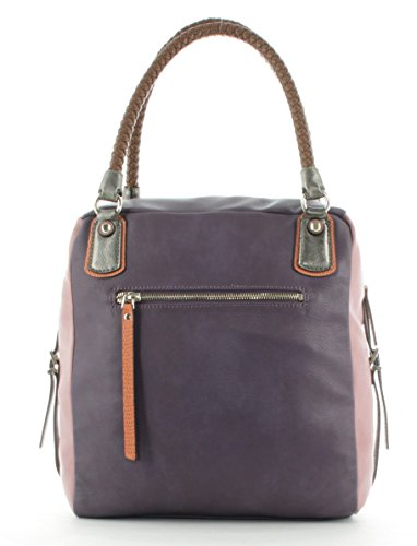 Borsa Shopper Donna Shopper Indovinate Borsa Indovinate Donna Borsa Shopper Indovinate Borsa Donna Indovinate Donna 0UFBY