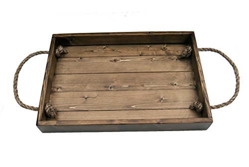 rustic-solid-pine-serving-tray-tea-tray-coffee-tray-ottoman-tray-sofa-table-tray-rustic-dining-table