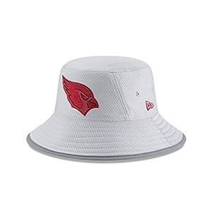 Arizona Cardinals Hard Hats | SportsHardHats.com 3