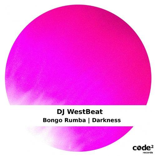 Takki Takki Rumba Mp3: Amazon.com: Bongo Rumba: Dj Westbeat: MP3 Downloads