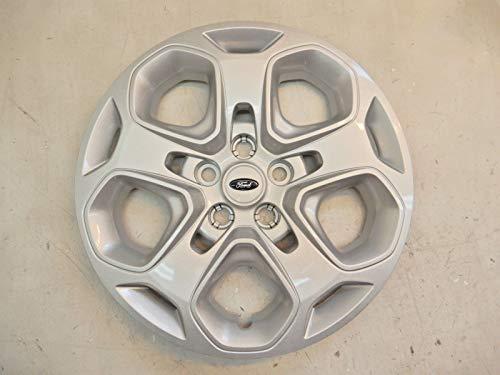 Genuine Ford 9H6Z-1130-B Wheel Cover
