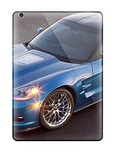 New Ipad Air Case Cover Casing(car )