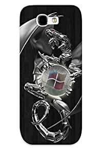 Catenaryoi Tpu Protector Snap RWYzXmt2007gwhCX Case Cover For Galaxy Note 2 by lolosakes