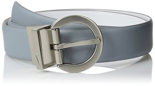 Highest Rated Womens Golf Belts