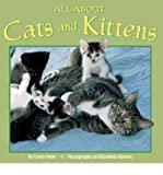 img - for All about Cats and Kittens (All Aboard Books (Paperback)) (Paperback) - Common book / textbook / text book