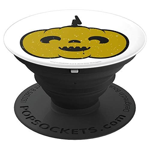 Teletubbies - Halloween Laa-Laa - PopSockets Grip and Stand for Phones and Tablets ()