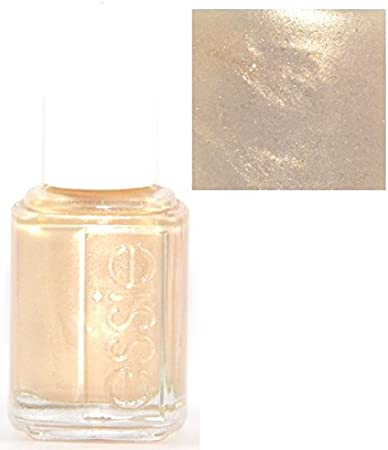 Essie nailpolish Show Me The Ring, 1er Pack (1 x 15 ml): Amazon.es: Belleza
