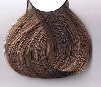 Nature Hair System Naomi – Tinte para el cabello con ...