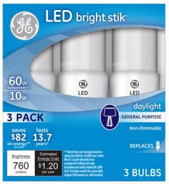 Amazon com: GE Lighting