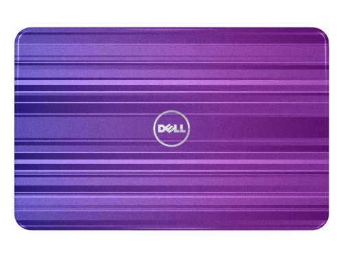 dell 14 inch switch lid - 8