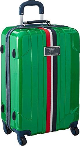 24 upright luggage - 1