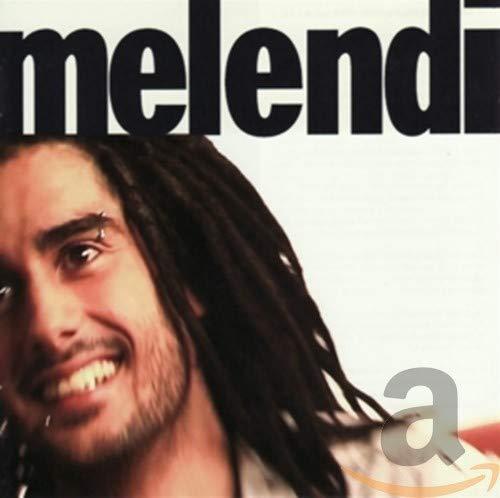 Sin Noticias De Holanda : Melendi: Amazon.es: Música