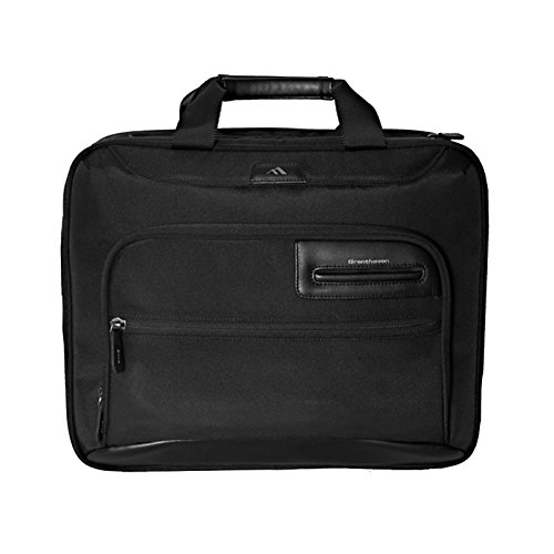 15.4 Deluxe Laptop Case - 6