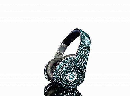 Best Deals on Headphones - Beats - Headphone Zone on beats headphone jack repair, beats headphone cord replacement, apple headphone wire color diagram,