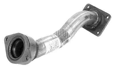 Walker 52270 Front Pipe