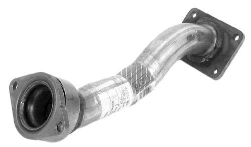 - Walker 52270 Front Exhaust Pipe