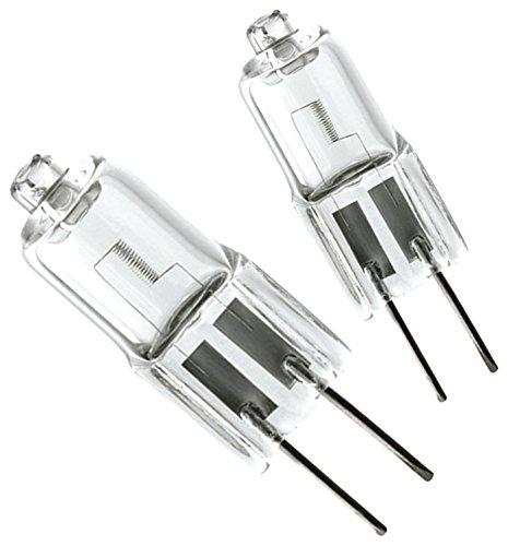 eTopLighting Triangle Bulbs T10007-20 (20 pack) - G4BULB1...