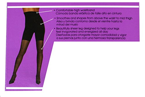 Leggs-Profiles-Shaping-Sheers-High-Waist-To-Mid-Thigh-Tummy-Control-Top-Pantyhose-3-Pack