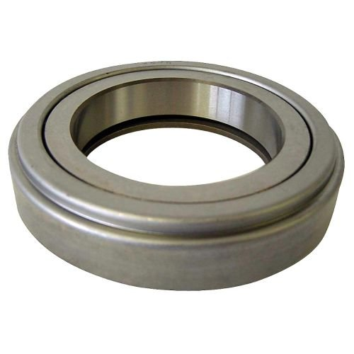 Complete Tractor 1112-6017 Release Bearing (for Ford New Holland Tractor-82010859 D8Nn7580Bb) by Complete Tractor