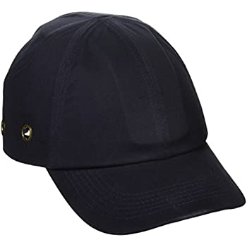 centurion baseball bump cap adjustable ball hard hat blue style insert safety caps