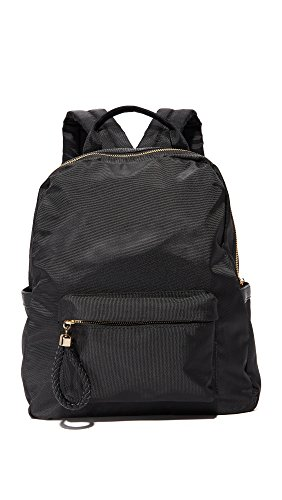 deux-lux-womens-backpack-black-one-size