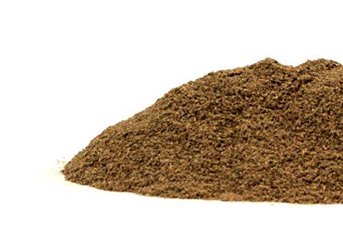 Amazon Com Mountain Rose Herbs Witch Hazel Bark Powder 1 Lb