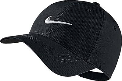 Nike Legacy 91 Tech