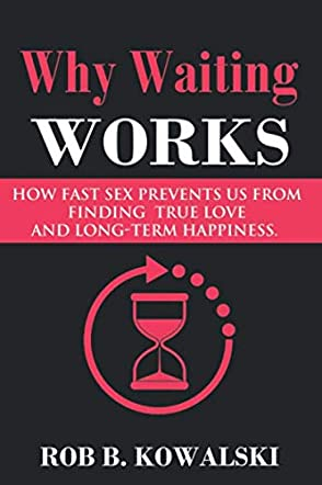 Why Waiting Works