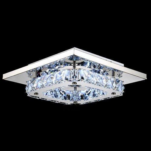 led-modern-fixture-ceiling-light-lighting-crystal-pendant-chandelier-lamp-flush