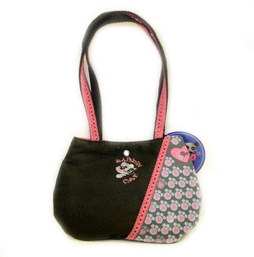 Pet Shop borsetta borsetta a tracolla