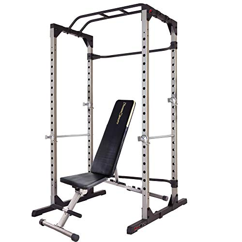 Image result for Fitness Reality 810XLT Super Max Power Cage