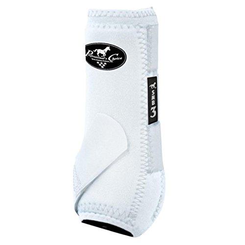 elementi di novità Professional S Choice – Sports Medicine stivali – SMB da da da 3 bianca  prezzo più economico