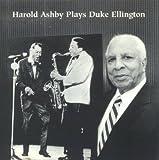 Harold Ashbey Plays Duke Ellington