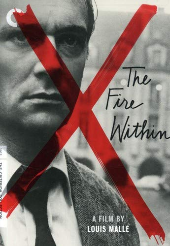 The Fire Within (The Criterion C...