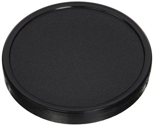 Kaiser Slip-On Lens Cap for Lenses with an Outside Diameter of 58mm  (206958)