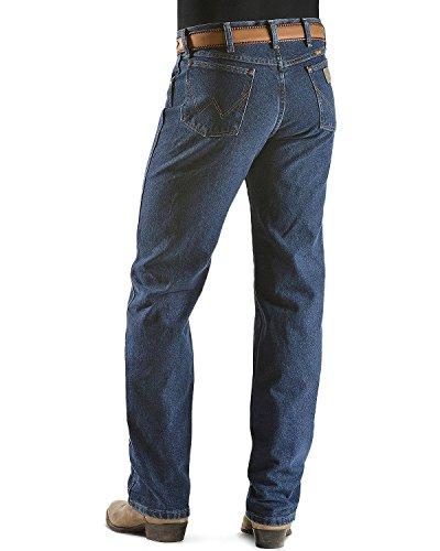 Reg Fit Jeans - 1