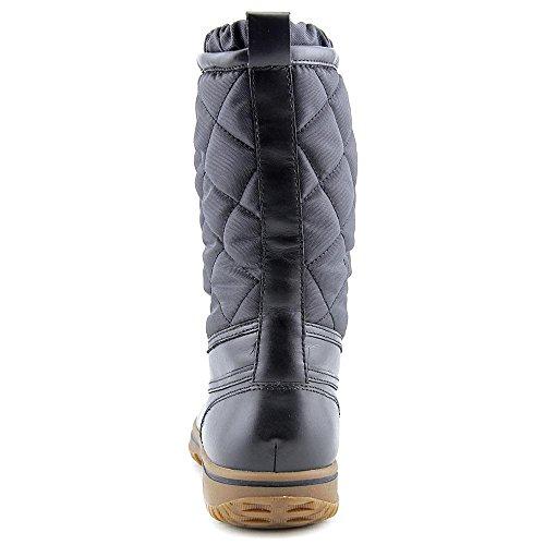 Coach Black Samara Weather noir Cold Boot 1rYHxWgrB