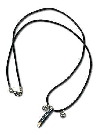 Naruto: Necklace - Tsunade