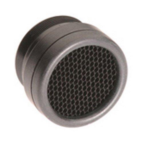 Trijicon Reflex Tenebraex Killflash Anti-Reflection Device