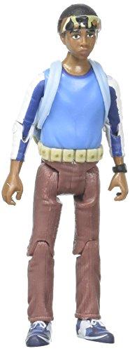 Funko Stanger Things Lucas Action Figure