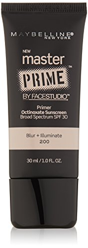 maybelline-new-york-face-studio-master-prime-makeup-blur-plus-illuminate-1-fluid-ounce