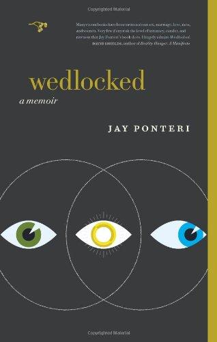 Wedlocked: A Memoir
